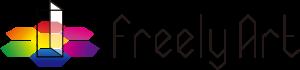 Freely Art(フリーリーアート)